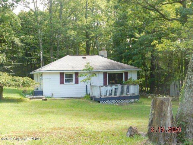 828 Toll Rd - Photo 1
