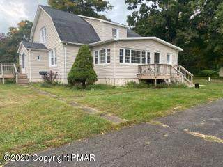 220 Mary St, East Stroudsburg, PA 18301 (MLS #PM-82070) :: Keller Williams Real Estate