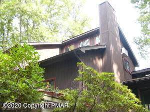Rock Crst, Henryville, PA 18332 (MLS #PM-82174) :: RE/MAX of the Poconos