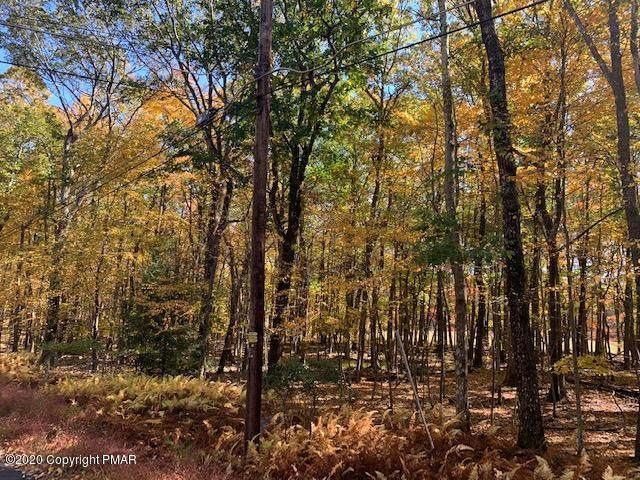 Lot A129A Broad Mountain View Dr - Photo 1