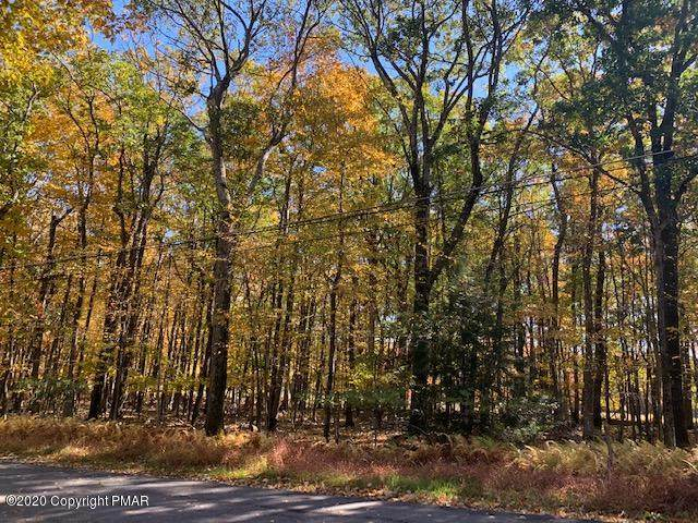 Lot A127A Broad Mountain View Dr - Photo 1