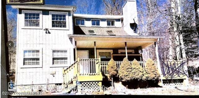 5 W Kinney Ave, Mount Pocono, PA 18334 (MLS #PM-82872) :: Kelly Realty Group