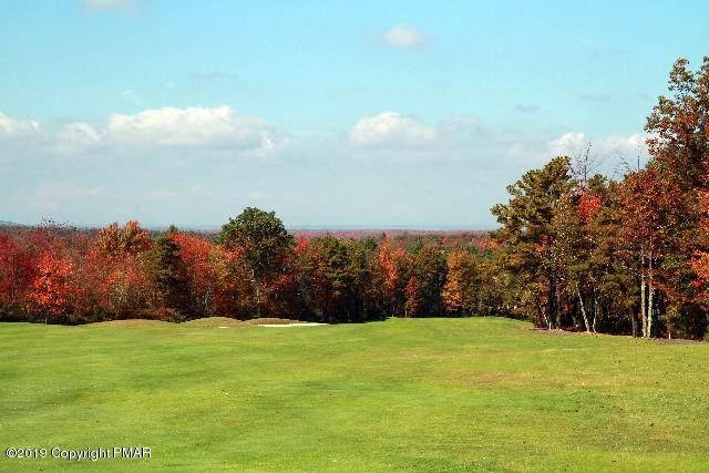 #61 Wild Pines Pnes, Pocono Pines, PA 18350 (MLS #PM-82987) :: RE/MAX of the Poconos