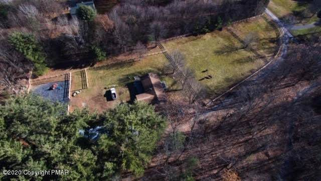 134 Hikers Dr - Photo 1