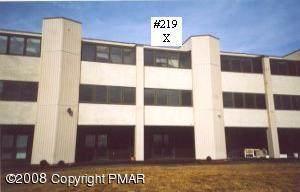 115 Foxfire Dr - Photo 1
