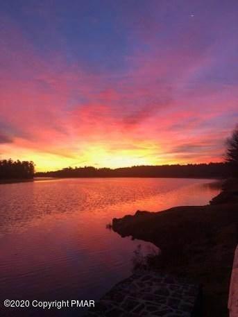 205 Lake Ln - Photo 1