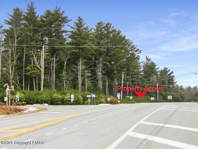 Route 6 & 434 - Photo 1