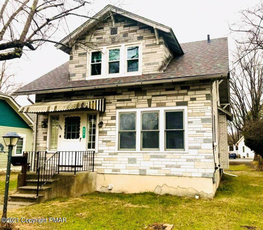 909 Fairview Ave - Photo 1