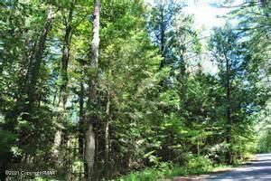 Kings Pond Rd/T 524 #2, East Stroudsburg, PA 18301 (MLS #PM-84317) :: Kelly Realty Group