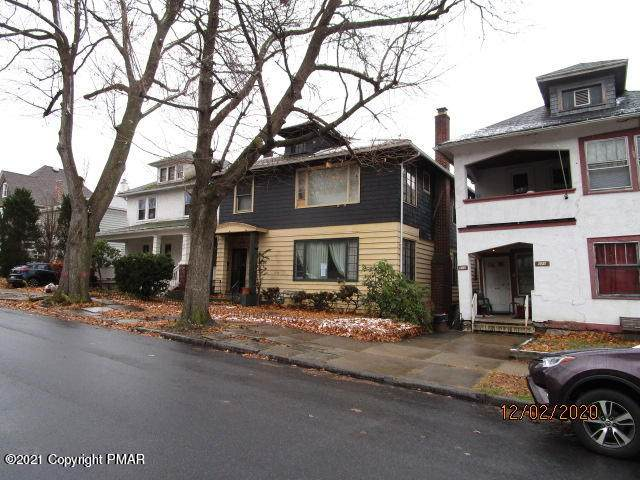 632-634 634 Irving Ave - Photo 1