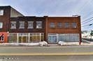 368 372 1st Street, Lehighton, PA 18235 (MLS #PM-85184) :: RE/MAX of the Poconos