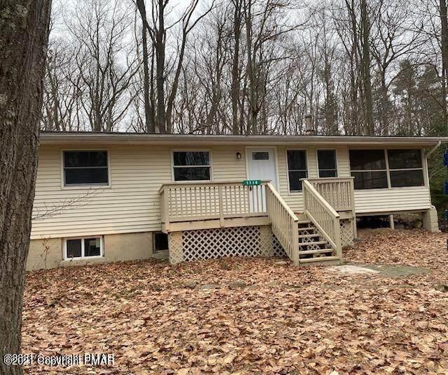 1114 Crescent Cir, Tobyhanna, PA 18466 (#PM-85245) :: Jason Freeby Group at Keller Williams Real Estate