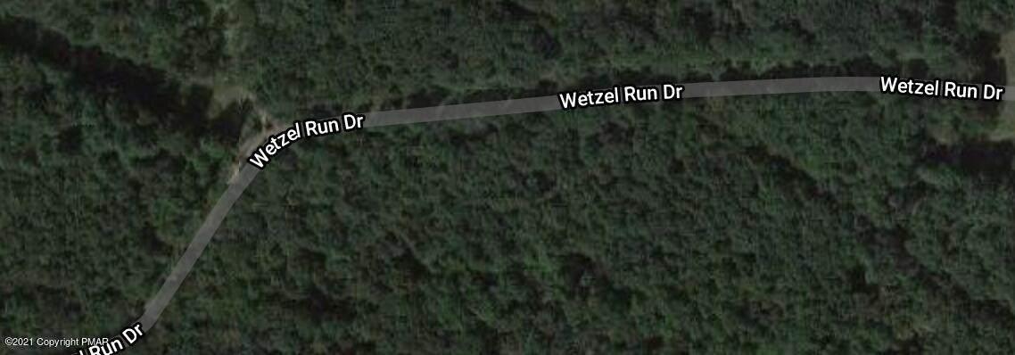 Wetzel Run Dr - Photo 1