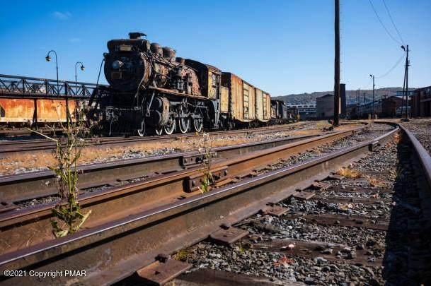Confidential, Scranton, PA 12864 (MLS #PM-85634) :: RE/MAX of the Poconos