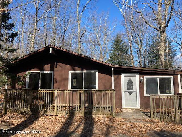 5498 Gingerbread Lane, East Stroudsburg, PA 18302 (MLS #PM-85977) :: RE/MAX of the Poconos