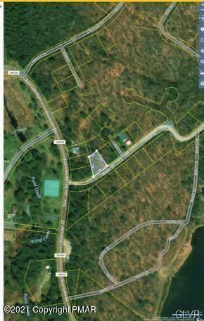 Maple, Thornhurst, PA 18424 (MLS #PM-86004) :: RE/MAX of the Poconos