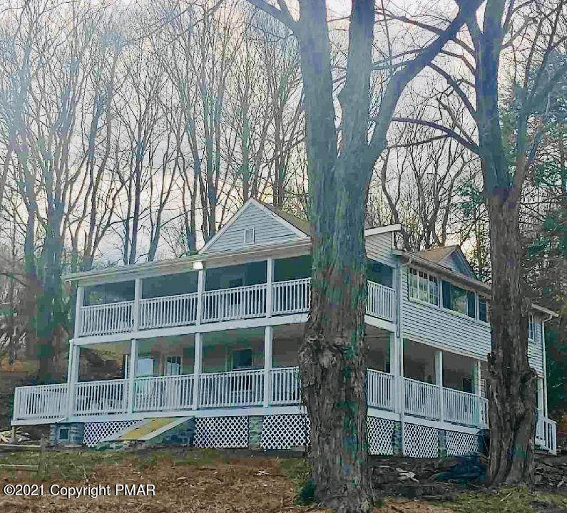 516 Red Rock Rd - Photo 1
