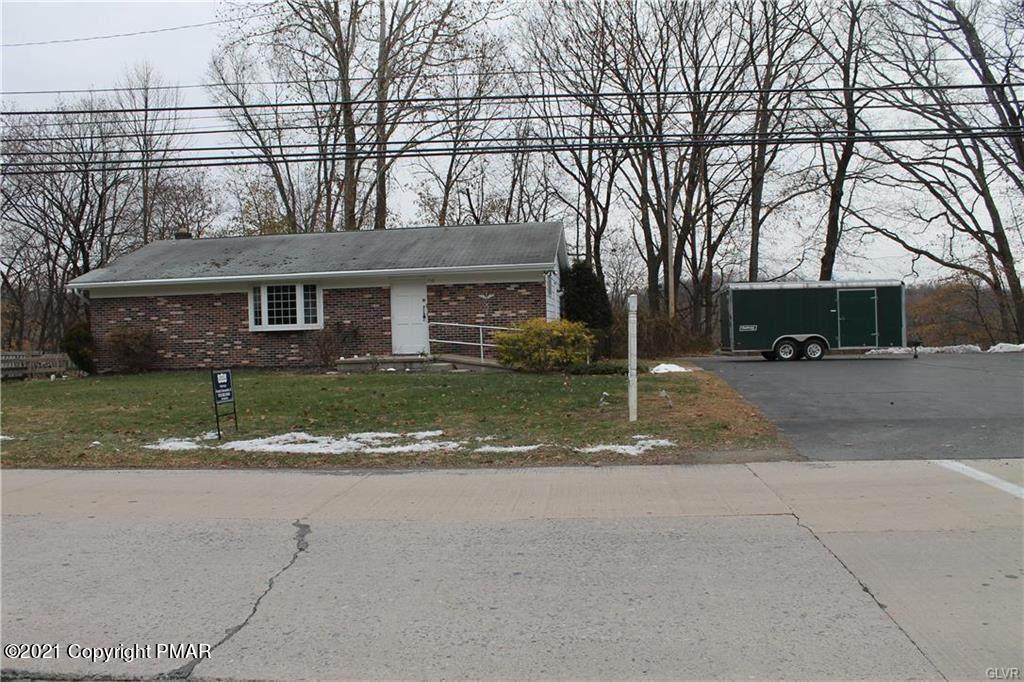 716 Delaware Ave - Photo 1