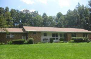 106 Vo Tech Rd, Bartonsville, PA 18321 (MLS #PM-86264) :: RE/MAX of the Poconos