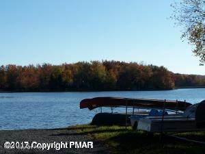 1346 Arrowhead Dr, Pocono Lake, PA 18347 (MLS #PM-86423) :: RE/MAX of the Poconos