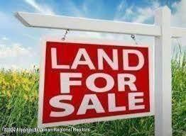 Cambridge Ct, Bushkill, PA 18324 (#PM-86629) :: Jason Freeby Group at Keller Williams Real Estate