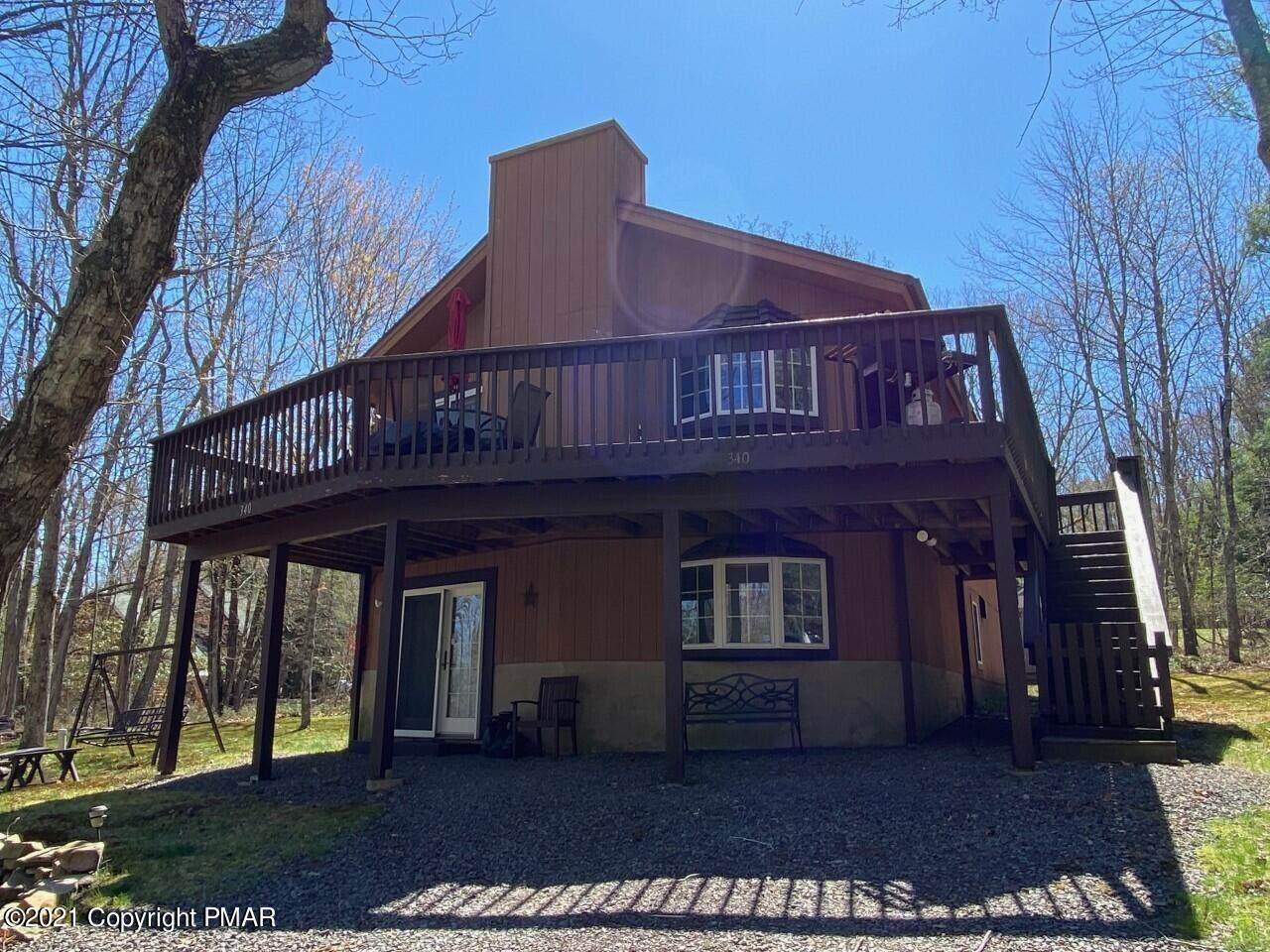 340 Mountain View Dr - Photo 1
