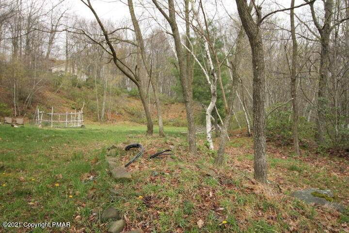 Brookeville Ter #121 - Photo 1