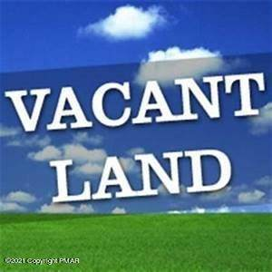 402 Pine Creek Dr, East Stroudsburg, PA 18302 (MLS #PM-87292) :: Kelly Realty Group