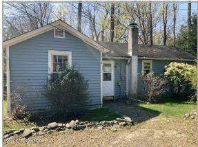 4693 Route 447, Canadensis, PA 18325 (#PM-87431) :: Jason Freeby Group at Keller Williams Real Estate