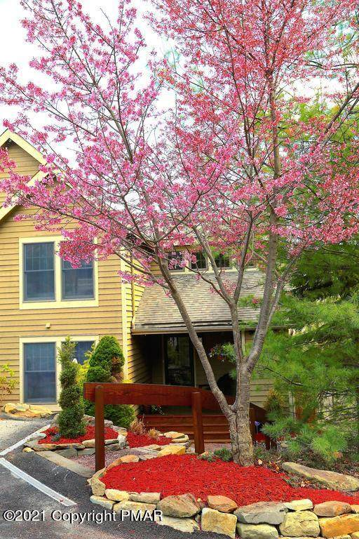 462 Cedar Ct, Tannersville, PA 18372 (MLS #PM-87466) :: Kelly Realty Group