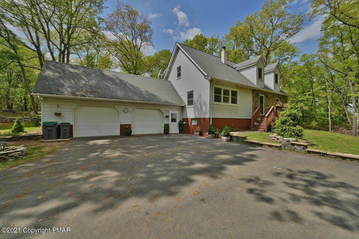 468 Post Hill Rd - Photo 1