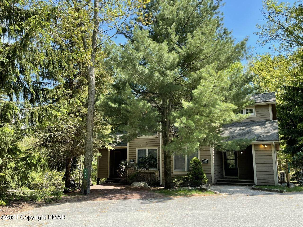 481 Spruce Dr - Photo 1