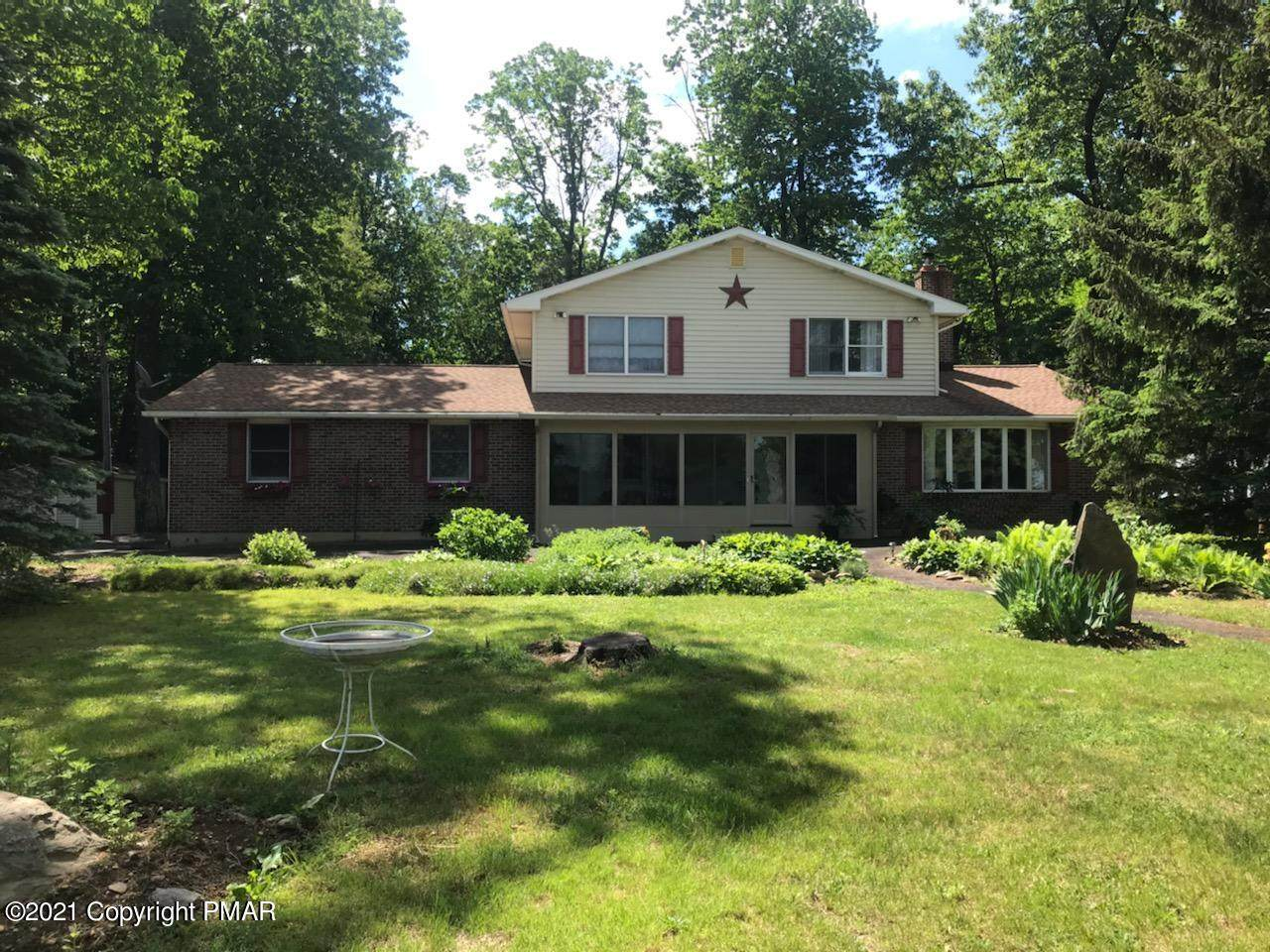 841 Up Hill Rd - Photo 1