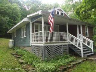 119 Naomi Ln, East Stroudsburg, PA 18301 (MLS #PM-88342) :: Kelly Realty Group