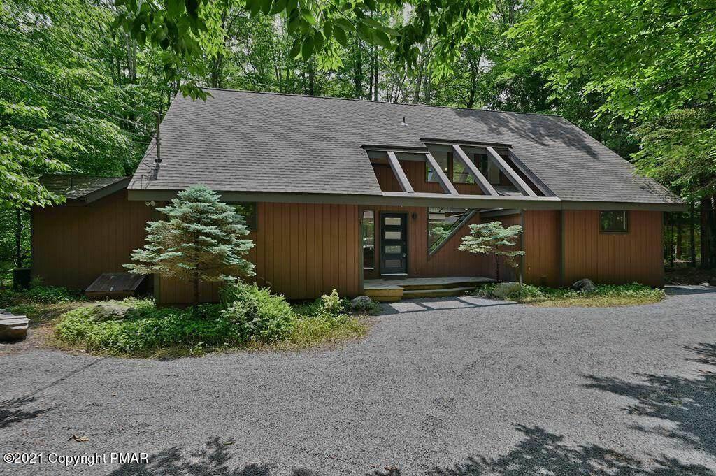 1292 Redwood Terrace - Photo 1