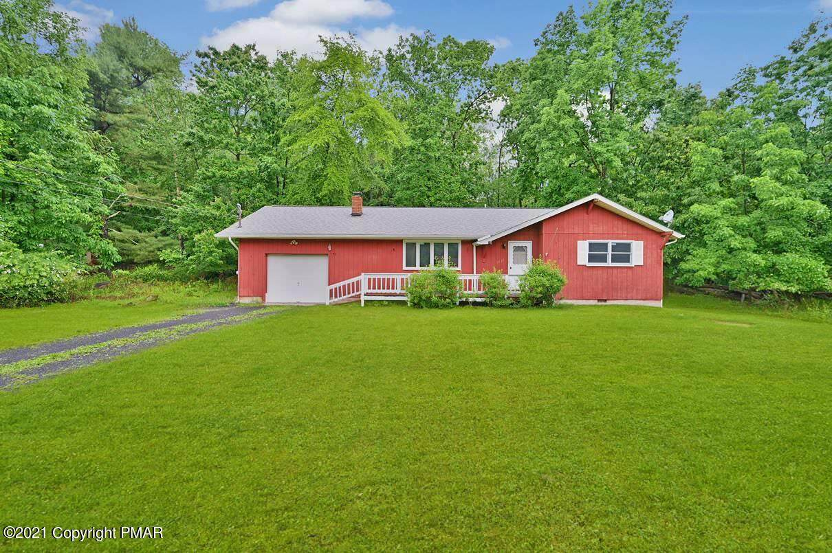3233 Leisure Lands Rd - Photo 1