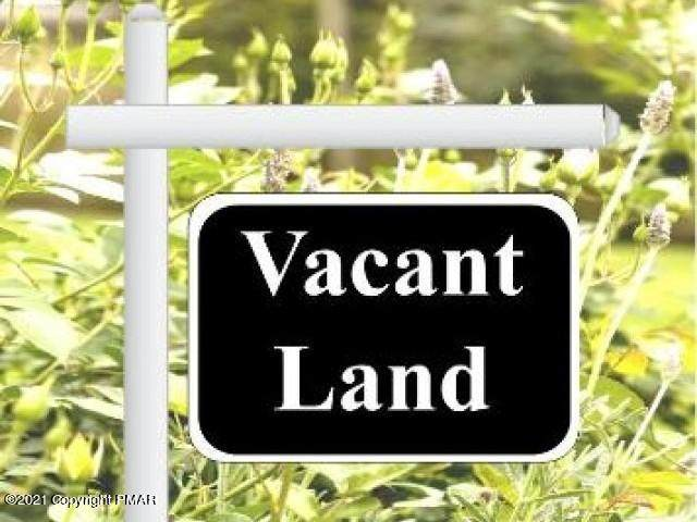 Lot 10 Hickory Ln, East Stroudsburg, PA 18302 (MLS #PM-88500) :: RE/MAX of the Poconos