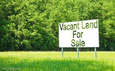 Lot 39 Buck Fever Trail, Scotrun, PA 18355 (MLS #PM-88631) :: Kelly Realty Group