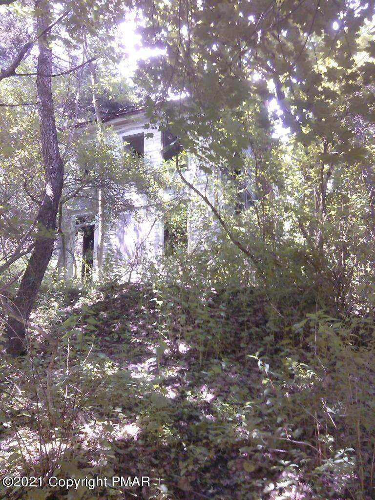 295 Correll Rd. - Photo 1