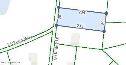 D1775 Mckuen Way, Albrightsville, PA 18210 (MLS #PM-89631) :: RE/MAX of the Poconos