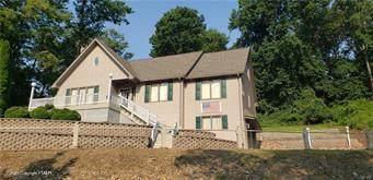 42 Chippawa Cir, Mount Bethel, PA 18343 (MLS #PM-89839) :: RE/MAX of the Poconos