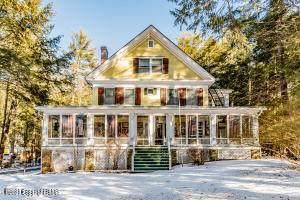 4534 Route 447 Rte, Canadensis, PA 18325 (MLS #PM-89958) :: Kelly Realty Group