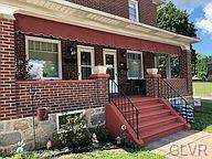 1409 2Nd St, Pen Argyl, PA 18072 (#PM-90238) :: Jason Freeby Group at Keller Williams Real Estate