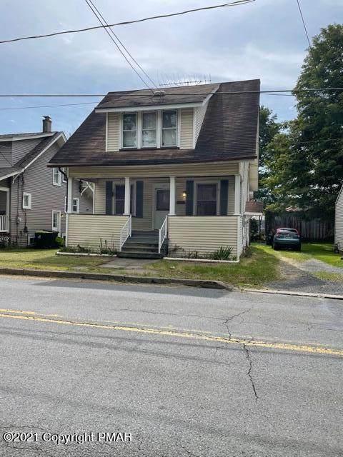 1115 Dreher Ave - Photo 1