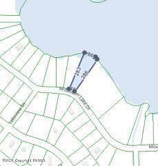 Mountain Lake Drive, Dingmans Ferry, PA 18328 (MLS #PM-91277) :: Kelly Realty Group