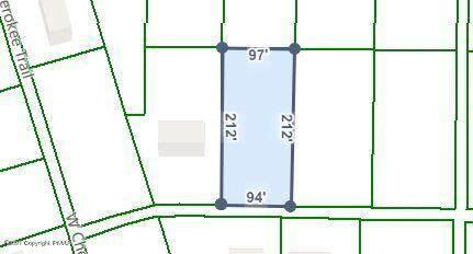 MV2421 Ute Trl, Albrightsville, PA 18210 (MLS #PM-91434) :: Kelly Realty Group
