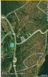 Maple L -1132, Thornhurst, PA 18424 (MLS #PM-91708) :: Smart Way America Realty