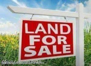 804 Lamont Way, Tobyhanna, PA 18466 (MLS #PM-91776) :: Kelly Realty Group