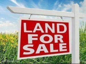 Lake Dr, Saylorsburg, PA 18353 (MLS #PM-91830) :: Kelly Realty Group