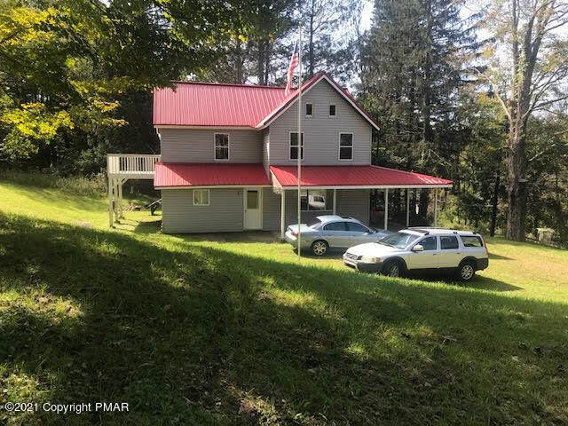 1215 Upper Seese Hill Hl - Photo 1